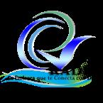 CCPV LA RADIO Dominican Republic