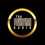 The Northwest Mecca Radio Station United States of America, Seattle