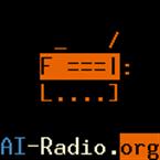 A.I. Radio United States of America