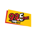 Radio Hamesh 995 99.5 FM Israel, Haifa