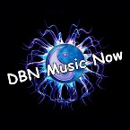 DBN Music Now USA