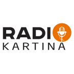 Radio Kartina Germany, Wiesbaden