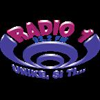 Radio 1 93.2 FM Albania, Tirana County