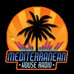 Mediterranean House Radio Spain, Barcelona