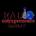 Radio Entrepreneurs Network United States of America