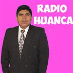 Radio Huanca Spain, Madrid