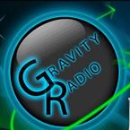 Gravityradiox.com United States of America