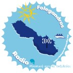 Folegandros Radio Greece