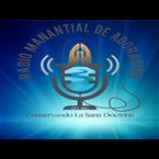 Radio Manantial de Adoración United States of America