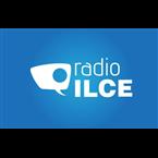 Radio ILCE Mexico