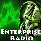 EnterpriseRadioNG Nigeria, Lagos