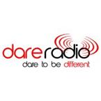 Dare Radio United Kingdom