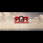 Rock Rage Radio USA