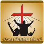 Radio Doxa Christian Church USA