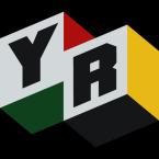 Yaadlinks Radio United Kingdom, London