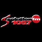 Solution fm 105.7 FM United States of America, Bangor