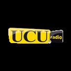 UCU Radio HD Argentina