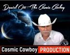 The Edge Broadcast with Daniel Ott United States of America