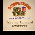WRFN 1025 United Kingdom, Northampton