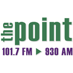 The Point 930 AM USA, Dayton