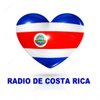 Sonido 2020 Costa Rica Costa Rica