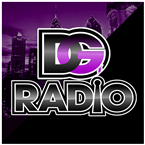 The Daily Grind Radio United States of America