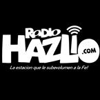 Haz Lio Radio USA