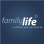 Family Life Network 93.5 FM USA, Gallitzin