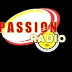 PassionRadioNG Nigeria, Lagos
