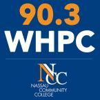 WHPC 90.3 FM United States of America, Garden City