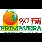 PRIMAVERA FM 97.1 FM Uruguay, Mercedes