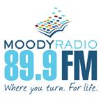 WHPL 89.9 FM USA, Lafayette
