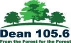 Dean Radio United Kingdom, Cinderford