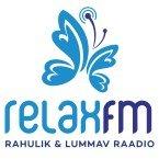 Relax FM 88.3 FM Estonia, Tallinn