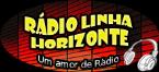 Rádio Linha Horizonte Portugal