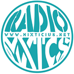 Radio Mixticius Colombia