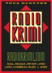 Radio Krimi France