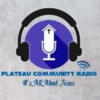 Plateau Community Radio Canada