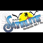 RADIO SATÉLITE CALLAO 100.7 FM Peru, Ventanilla