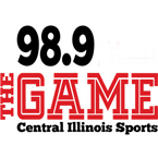 The Game 98.9 FM USA, Neoga