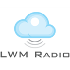LWM Radio USA