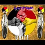 UOTP Radio USA