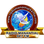 RADIO MANANTIAL HOPE United States of America