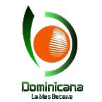 Dominicana Fm Colombia