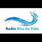Radio rios de vida USA