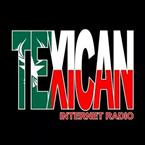 Texican Radio Tejano USA