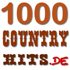1000 Countryhits Germany, Konstanz