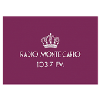 Radio Monte Carlo Rostov 103.7 FM Russia, Rostov Oblast