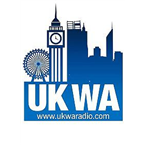 UK Radio 88.0 FM Australia, Margaret River