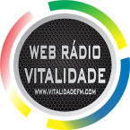 Vitalidade FM Brazil